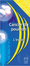 cancer_du_poumon_leviter