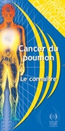document_16_i_cancer_du_poumon_le_connaitre_couv