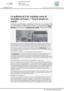 2106_FRANCE2.FR-page-001