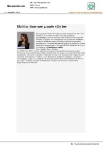 2106_NEOPLANETE-page-001