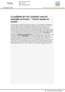 2106_PLANET.FR-page-001