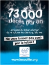 CP Tabac