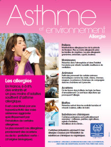 Asthme 1