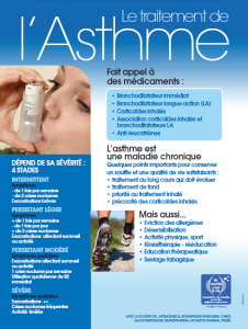 Asthme 5