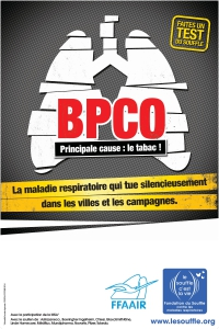 BPCO_affichage_HD5_100-150-page-001