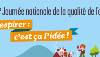 journée nationale